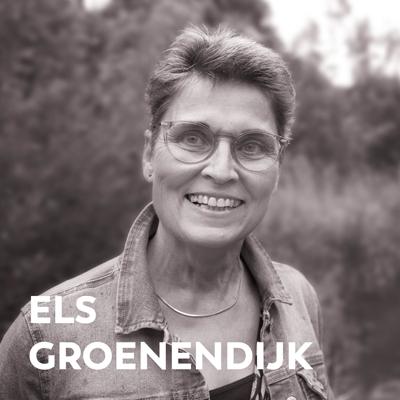 Els Groenendijk | ZIP Company