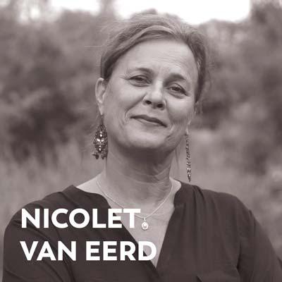 Nicolet van Eerd | ZIP Company