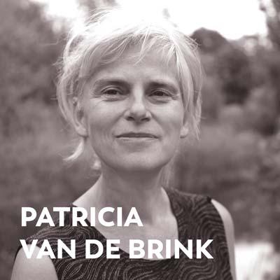Patricia van de Brink | ZIP Company